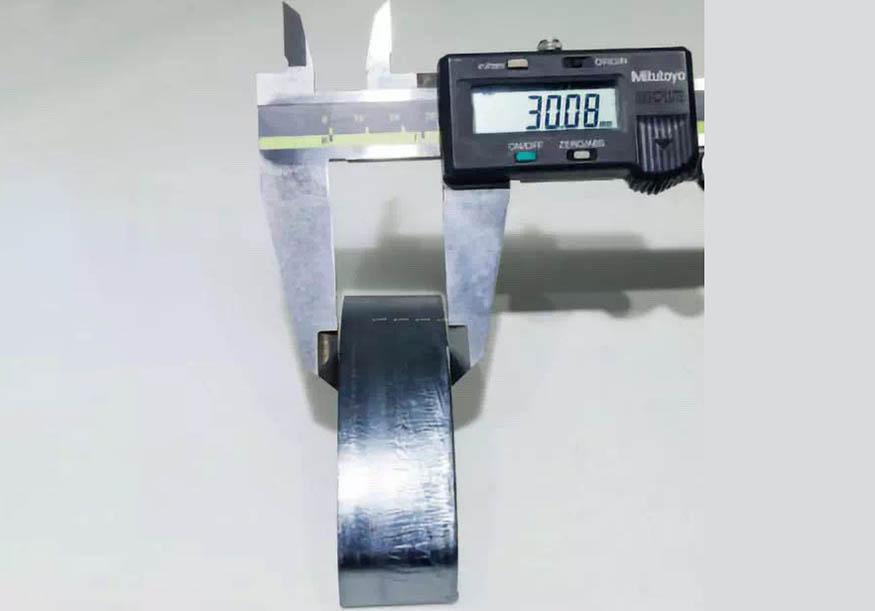 3fiber laser cutting machine2